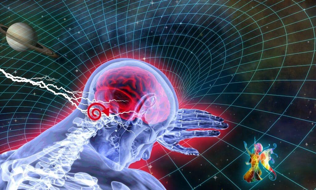 technology transhumanism biosensor chip