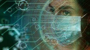 Cyber pandemie tijdens Coronacrisis