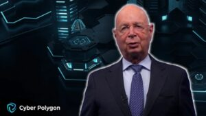 Cyber Polygon 2021 - Globalists Run Simulation Of a Coming Cyber Pandemic To Prepare For Economic Reset