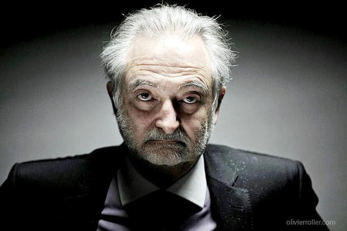 Brief History of the Future by Jacques Attali