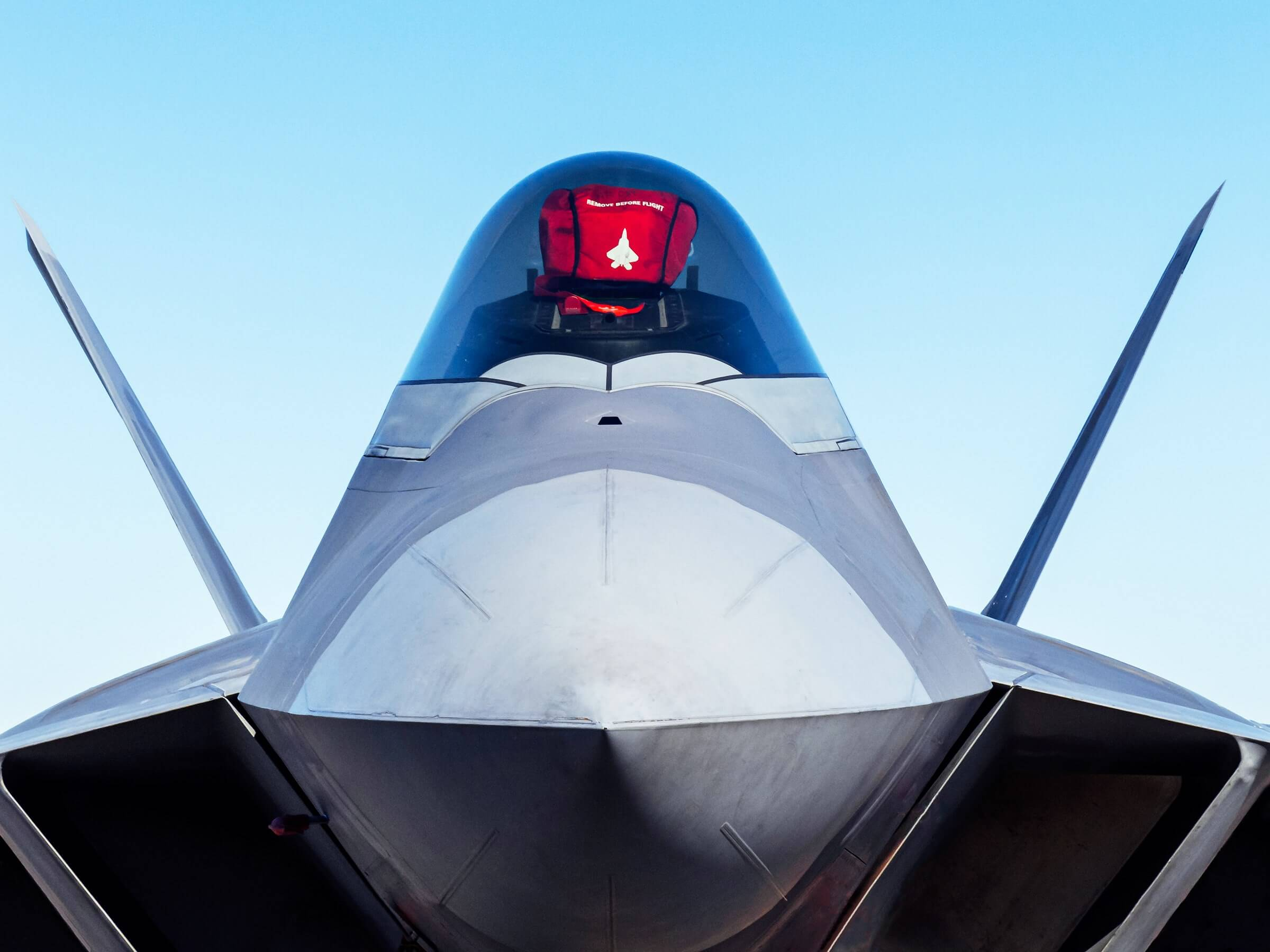 China's AI fighter jet pilot fight better than humans