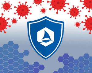 Graphene Flagship launches COVID-19 Taskforce