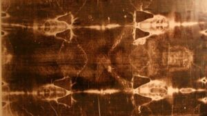 Shroud of Turin unmasked - is authentic 1080p