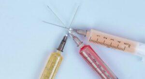 WEF will use 3 tactics to overcome COVID-19 vaccine hesitancy and anti-vaxxers