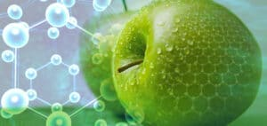 Nanoparticles Are in Our Food, Clothing and Medicine